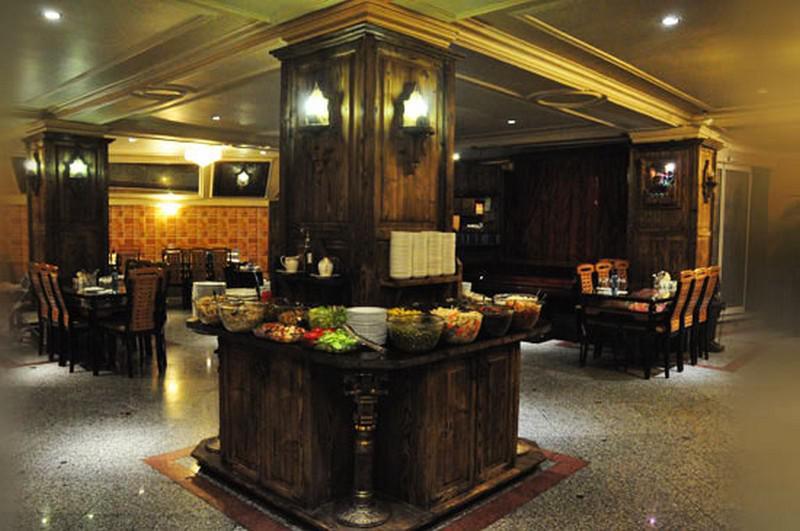 رستوران-جام-جم_5