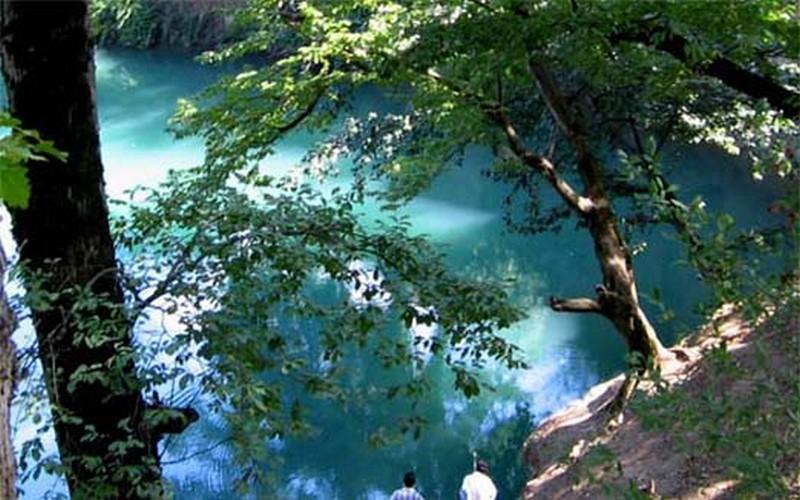 چشمه-گل-رامیان_2