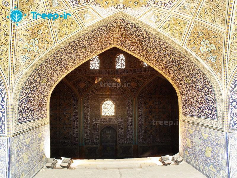 مسجد-شيخ-لطف-الله_5