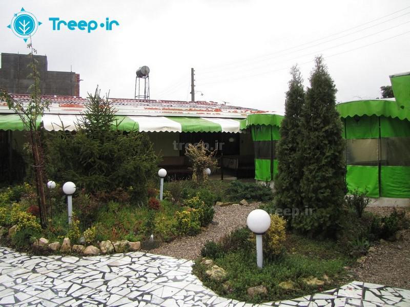 رستوران-شونیشت_11