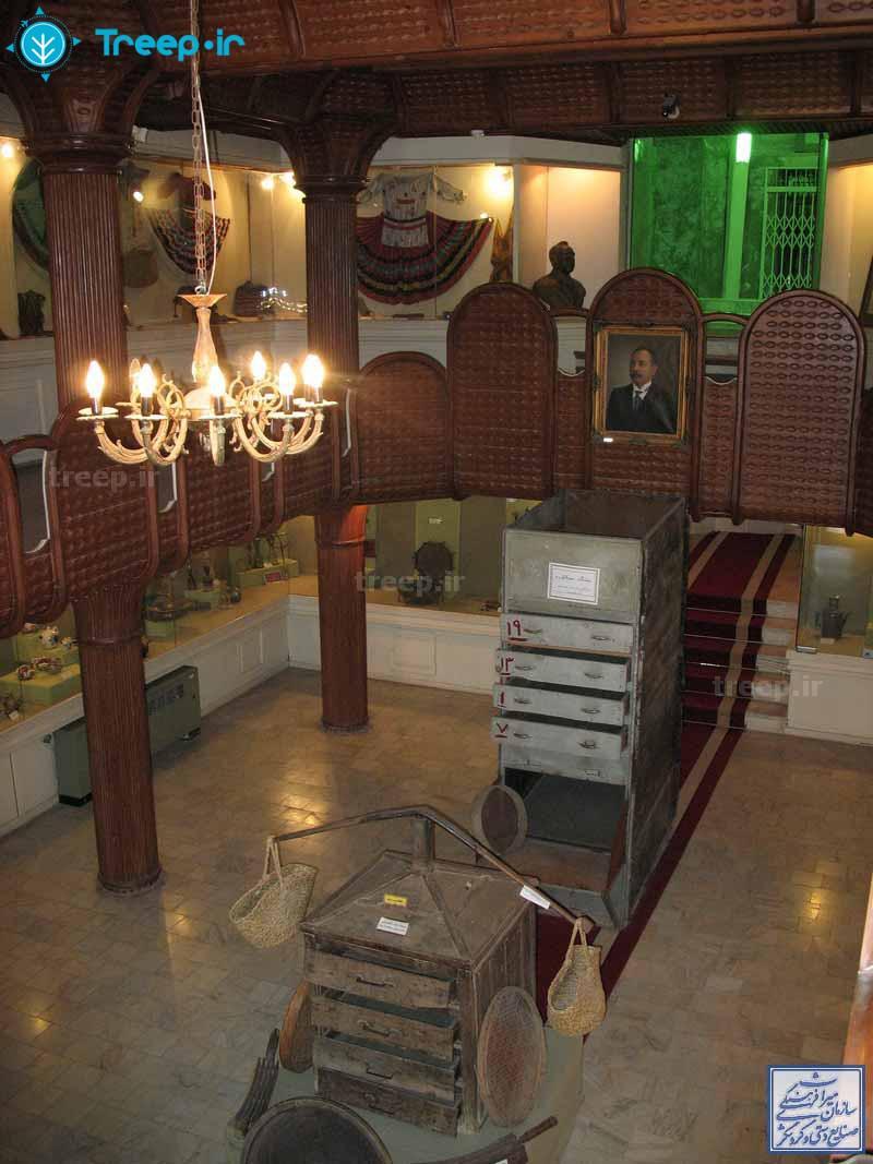 موزه-چای_34