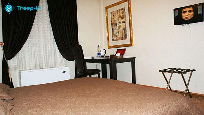 هتل-مروارید_12