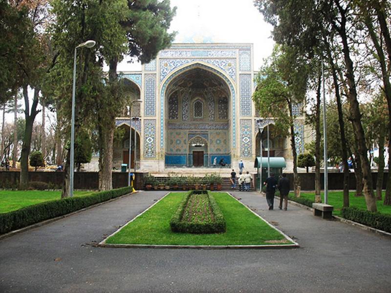بقعه-امامزاده-محمد-محروق-(ع)_10