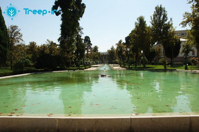 کاخ-موزه-گلستان_4