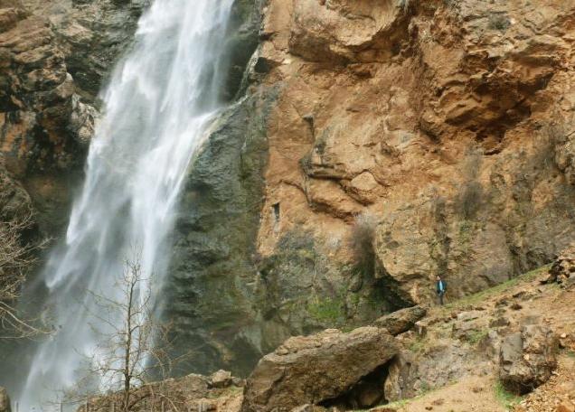 آبشار-بهرام-بیگی_3