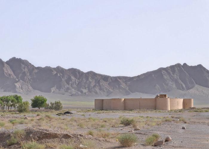 کاروانسرای-زین-الدین_2