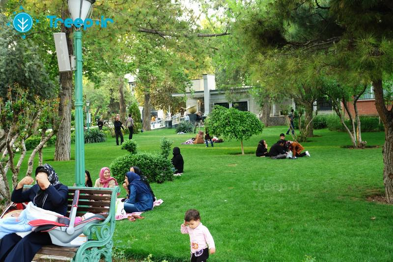 پارک-شهر_6