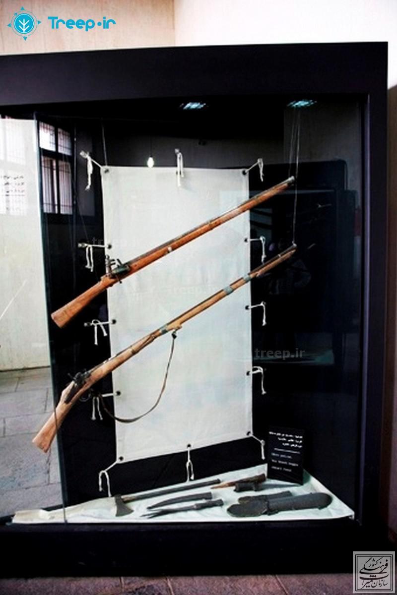 موزه-نادری-_17