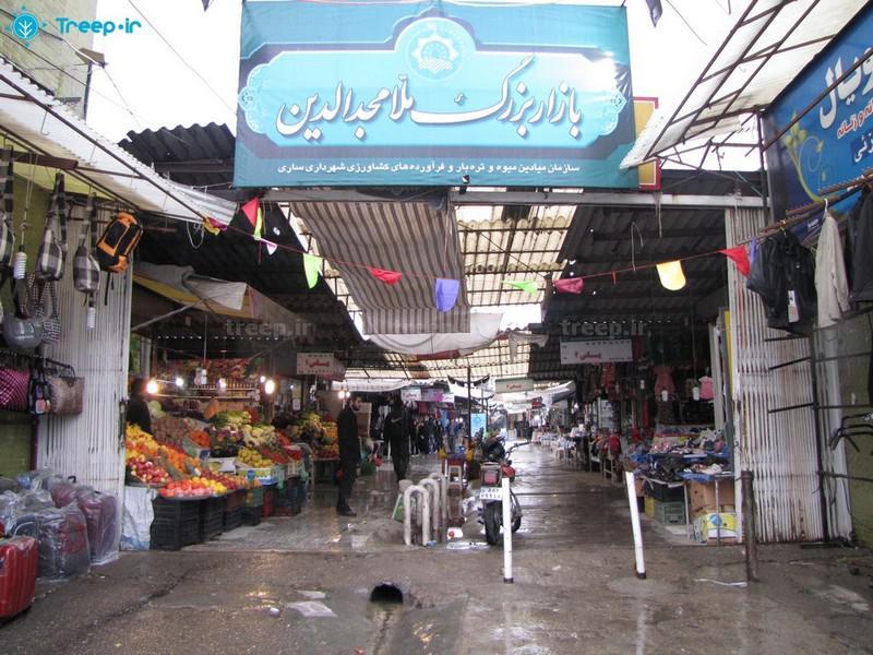 بازار-سنتی-ساری_5