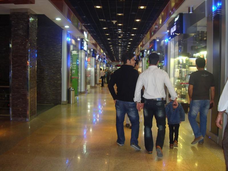 بازار-موبایل-ایران_6