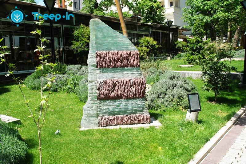 باغ-موزه-هنر-ایرانی_33