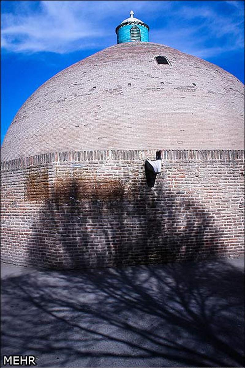 آب-انبار-سردار-بزرگ_8
