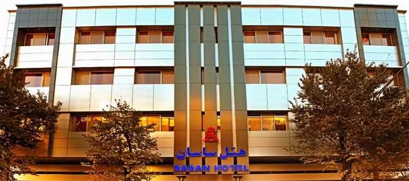 هتل-ساسان_1
