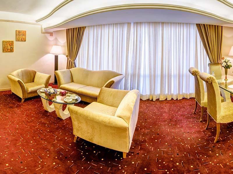 هتل-بین-المللی-امیرکبیر-_27