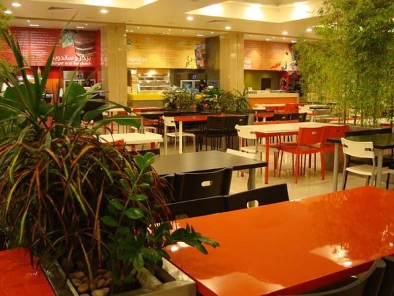 رستوران-دامون_5