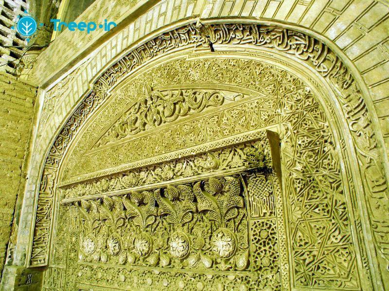 مسجد-جمعه-اصفهان-(مسجد-جامع)_1
