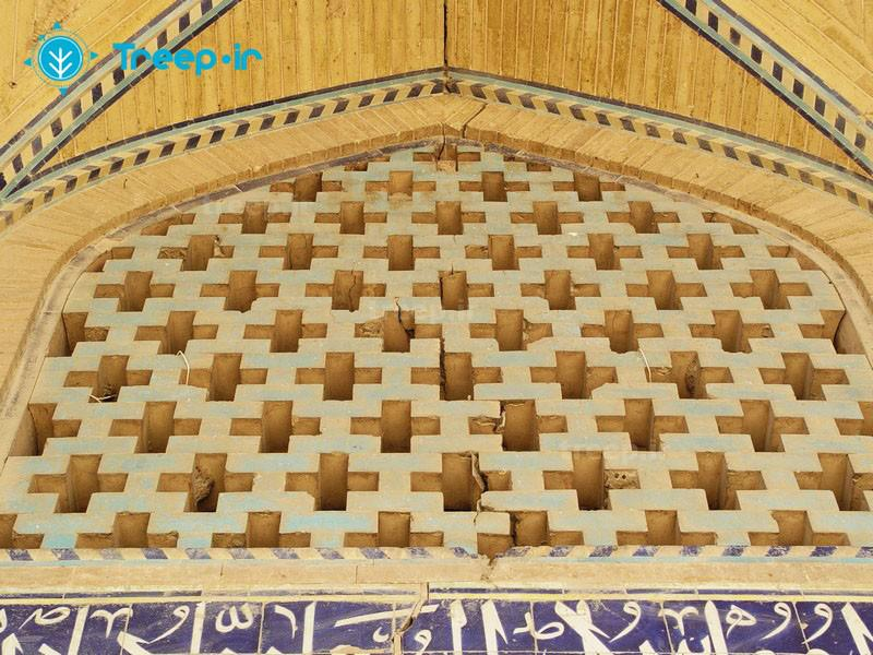 آرامگاه-بابا-رکن-الدین_12