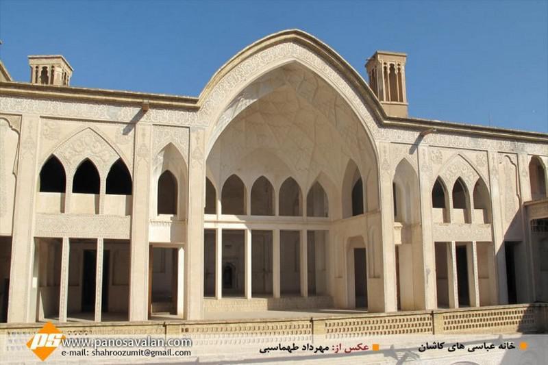 خانه-عباسی-ها_9