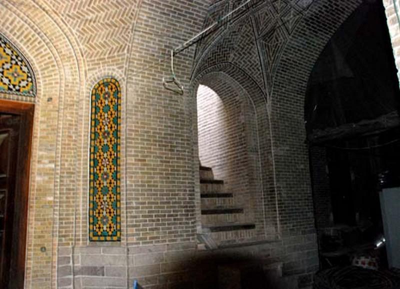 مسجد-سپهسالار_41