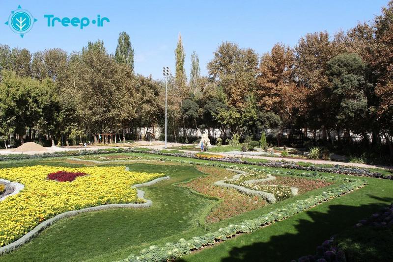 باغ-گل-ها_18