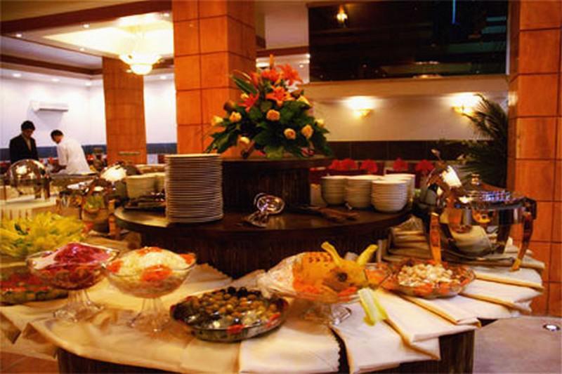 رستوران-احسان_12