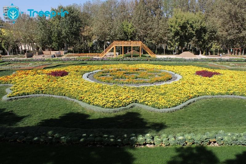 باغ-گل-ها_19
