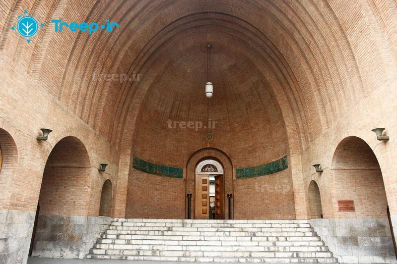 موزه-ايران-باستان_43