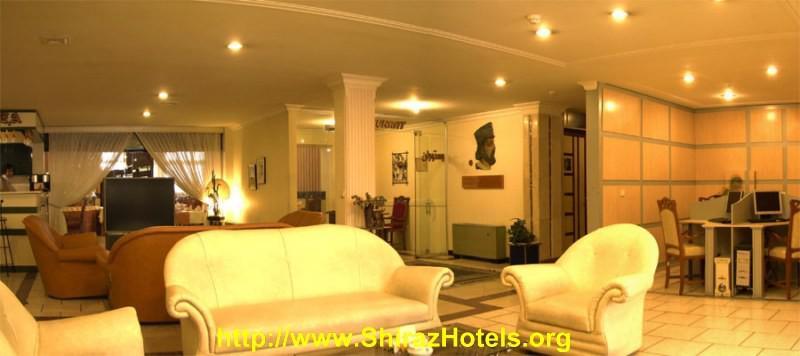 هتل-آریو-برزن_1