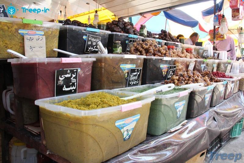 بازار-روز-نوشهر_5