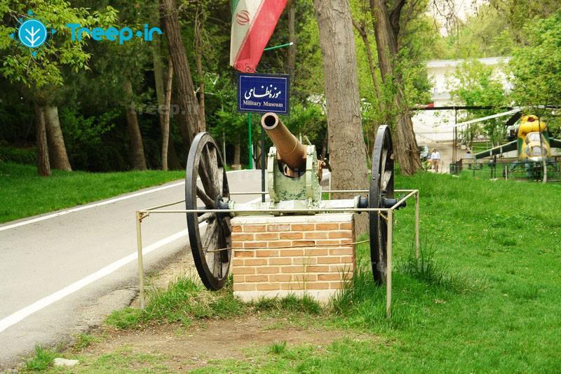 کاخ-موزه-سعدآباد_16