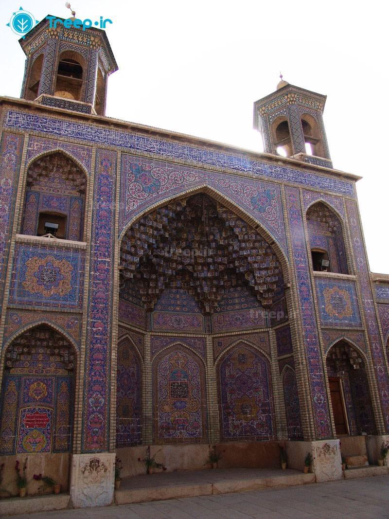 مسجد-نصيرالملک_24