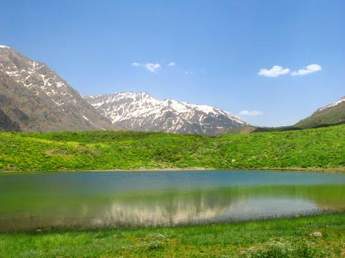 دریاچه-کوه-گل_3