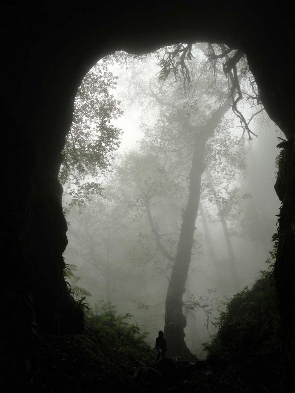آویشوی؛-غار-75میلیون-ساله-_7