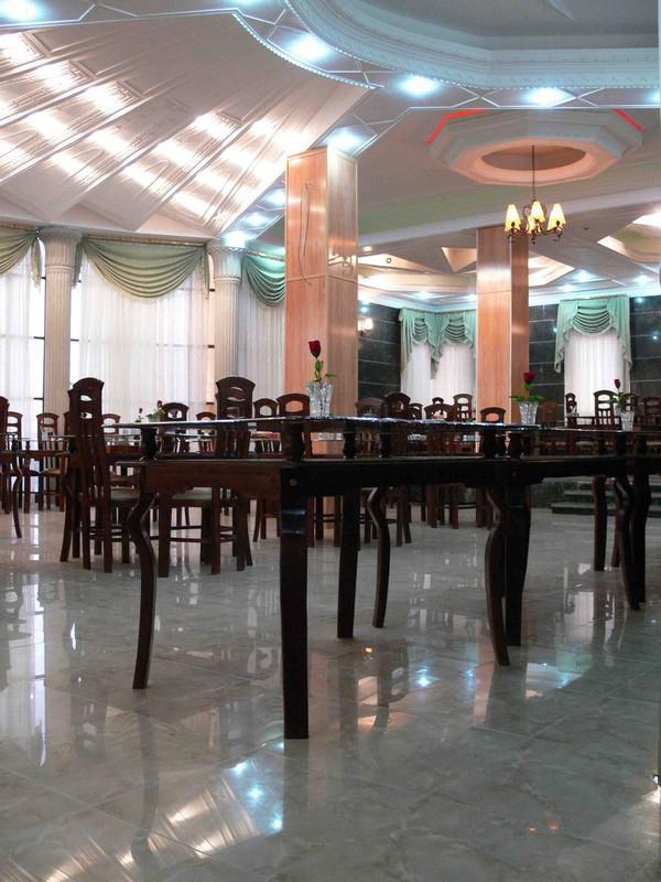 هتل-خاتم_43