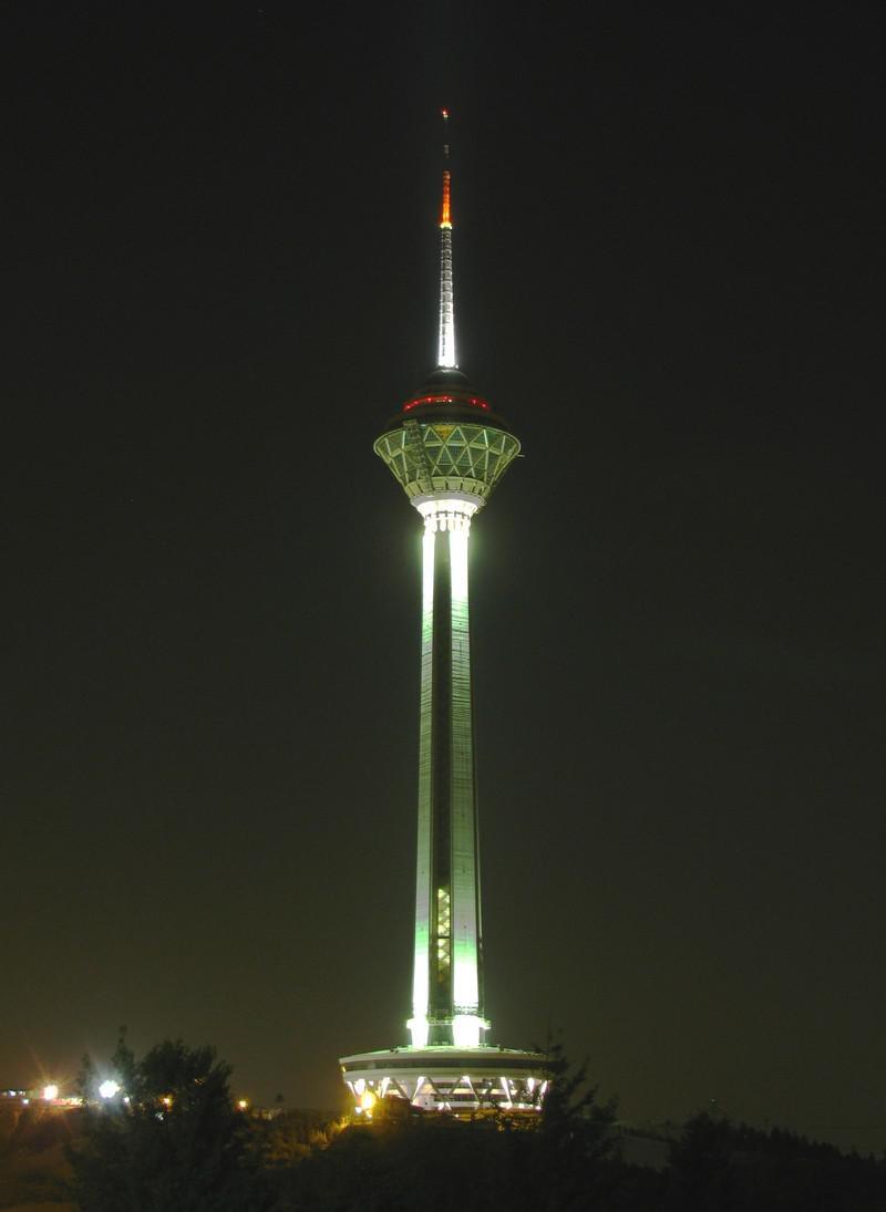 برج-میلاد_16