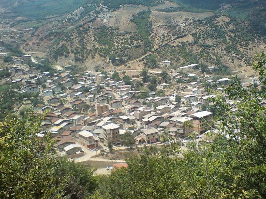 روستای-زیارت_4