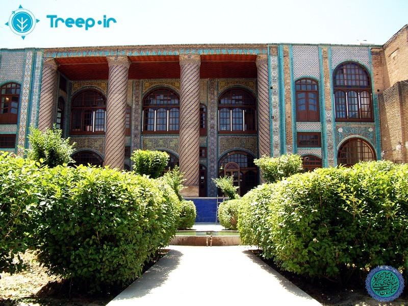 تکیه-و-موزه-معاون-الملک-_3