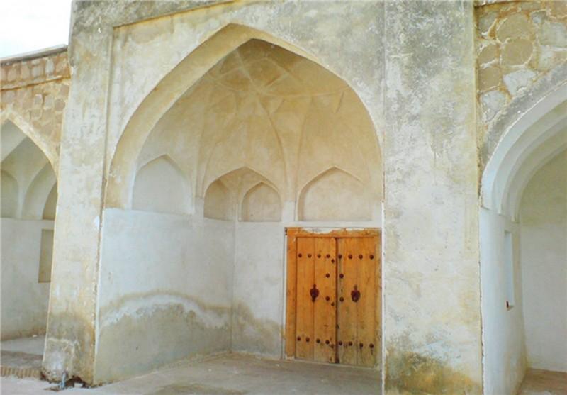 بلاد-شاپور-(دهدشت-قدیم)_15