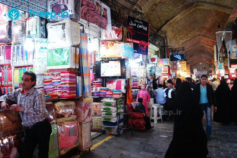 بازار-تهران_3