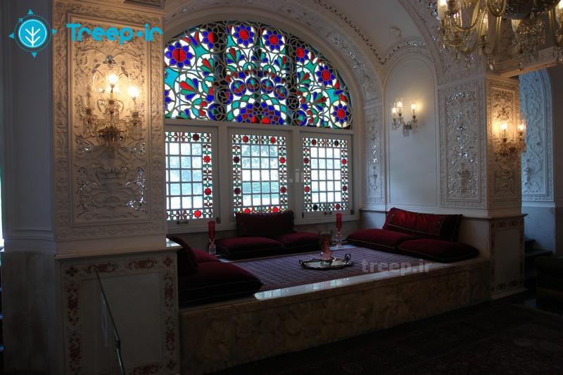 کاخ-موزه-نیاوران_66