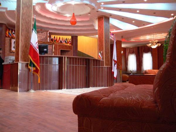 هتل-خاتم_37