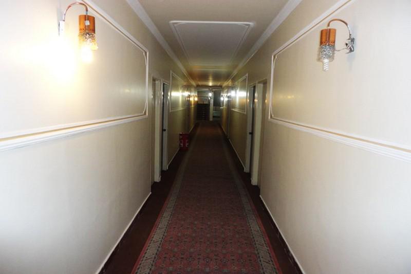 هتل-دریا_7