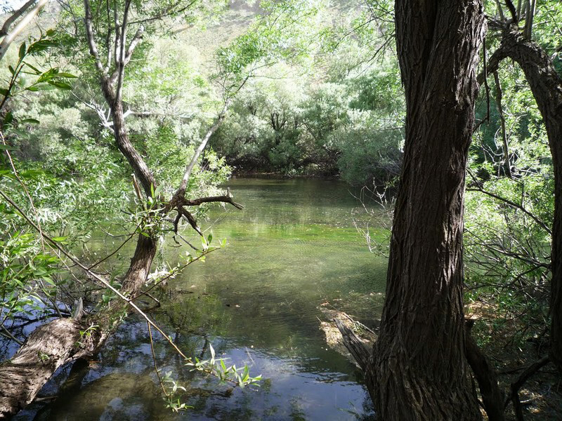 دریاچه-گهر-کوچک_3