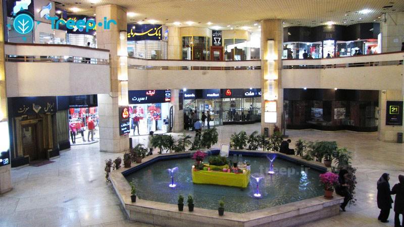 مرکز-خريد-اسکان_8