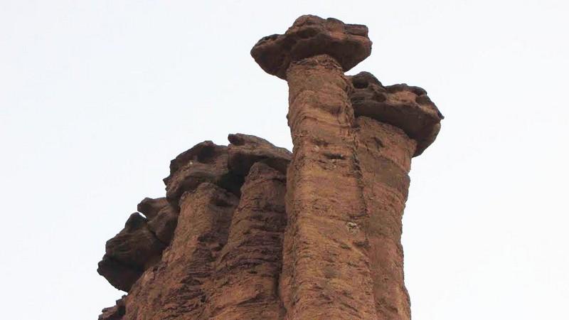 قلعه-بهستان_4