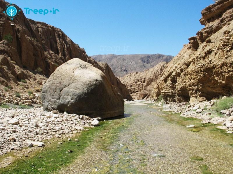 طاق-شاه-عباس-و-چشمه-آب-گرم-مرتضی-علی-_5