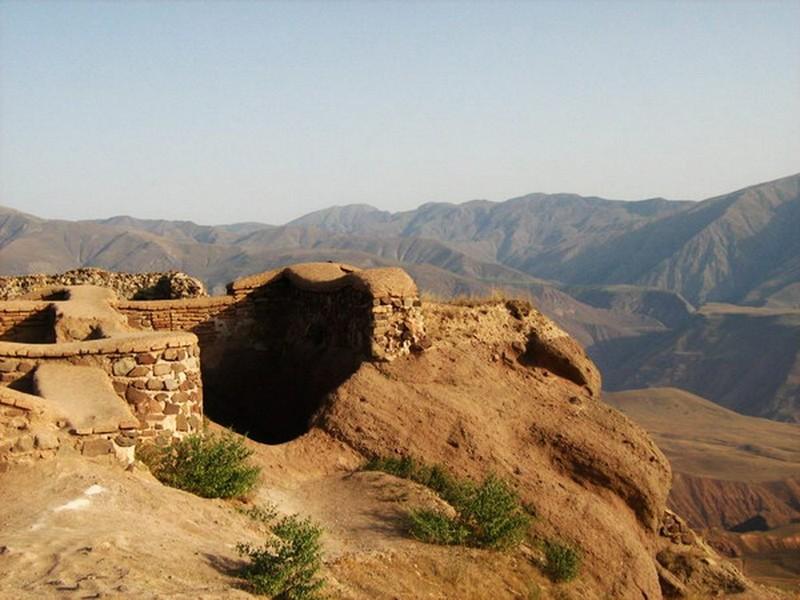 قلعه-الموت_7