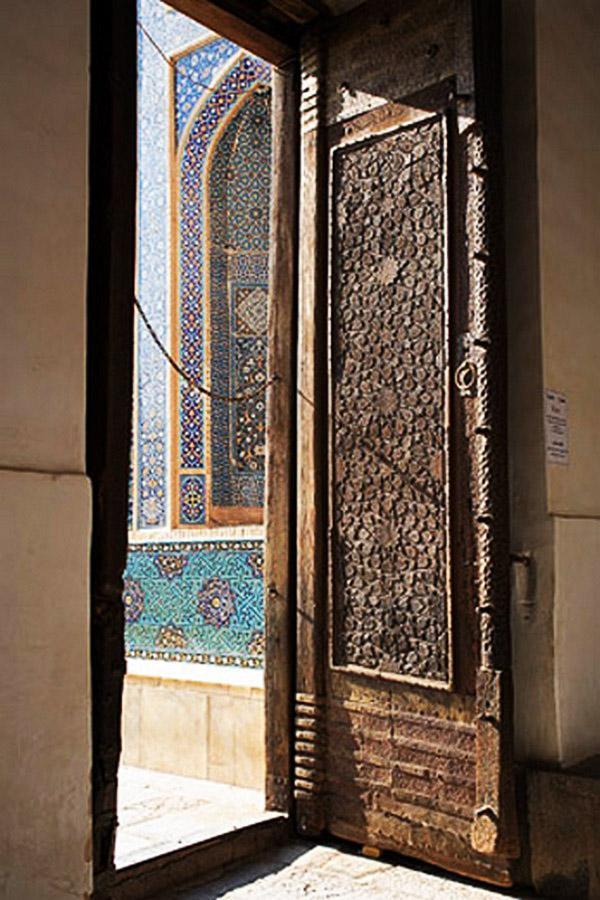 مسجد-جامع-کبیر-یزد_29