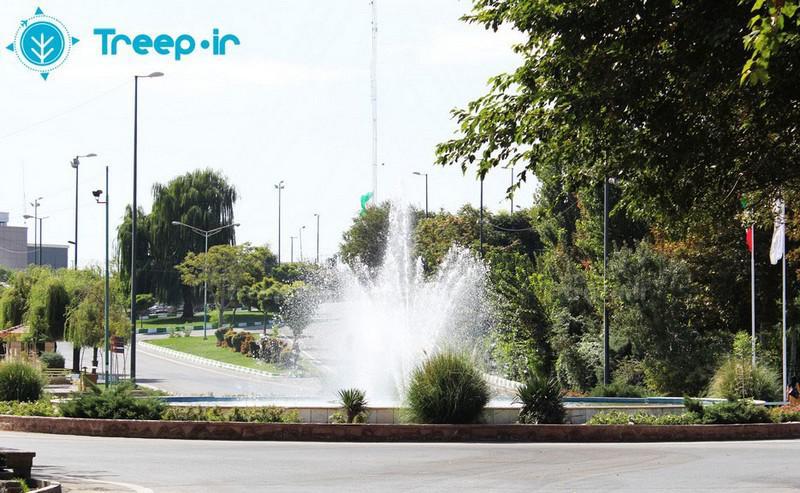 پارک-چمران_8