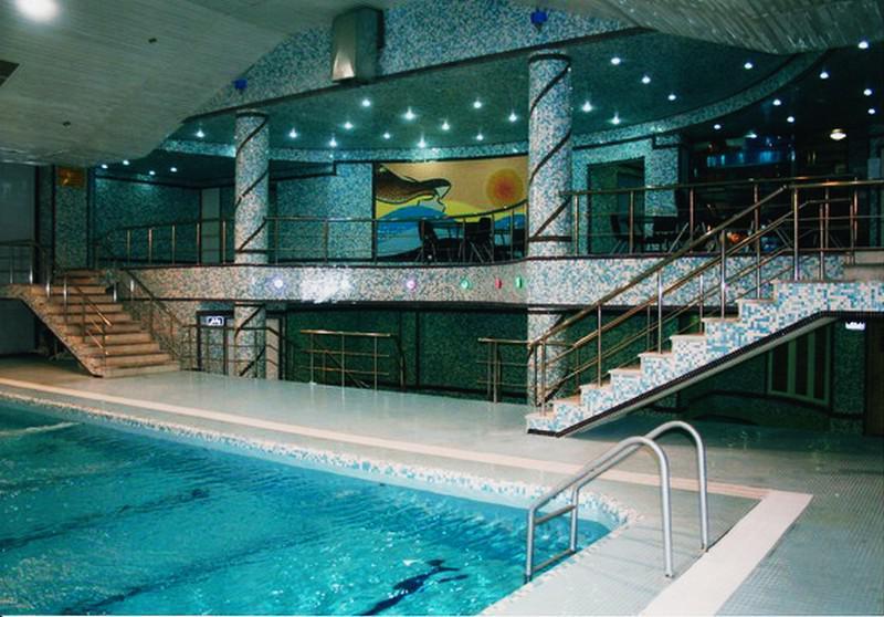 هتل-دریا_5